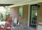 Foreclosed Home in SUSAN DR, West Monroe, LA - 71291