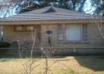Foreclosed Home in CANTON ST, New Orleans, LA - 70121