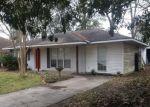 Foreclosed Home in JOAN ST, Denham Springs, LA - 70726