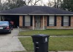 Foreclosed Home in CANDACE DR, Baton Rouge, LA - 70807
