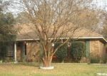 Foreclosed Home in AMITY WAY, Shreveport, LA - 71118