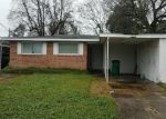 Foreclosed Home in N CUMBERLAND ST, Metairie, LA - 70003