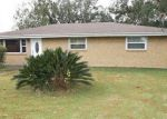 Foreclosed Home in HIGHWAY 23, Belle Chasse, LA - 70037