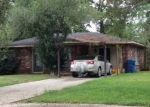 Foreclosed Home in OREGON AVE, Port Allen, LA - 70767