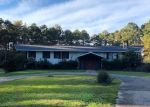 Foreclosed Home in PRICE ST, Logansport, LA - 71049