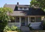 Foreclosed Home en D ST SW, Auburn, WA - 98001