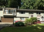 Foreclosed Home en 55TH AVE S, Auburn, WA - 98001