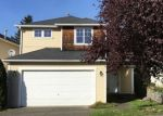 Foreclosed Home in SE 233RD PL, Kent, WA - 98031