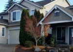 Foreclosed Home in 158TH PL SE, Kent, WA - 98042
