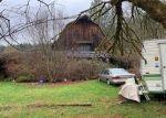 Foreclosed Home en REDMOND FALL CITY RD NE, Redmond, WA - 98053