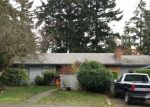 Foreclosed Home in MARINE VIEW DR SW, Seattle, WA - 98166