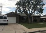 Foreclosed Home in FRAZIER AVE, Bakersfield, CA - 93309