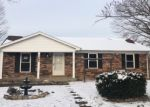Foreclosed Home in HICKORY HILL DR, Elizabethtown, KY - 42701