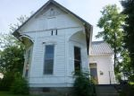 Foreclosed Home in E LOGAN ST, Brazil, IN - 47834