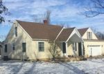Foreclosed Home in W STATE ROAD 45, Bloomington, IN - 47403