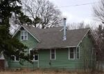 Foreclosed Home in E BROADWAY ST, Newton, KS - 67114