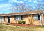 Foreclosed Home in S TENNESSEE AVE, Chanute, KS - 66720