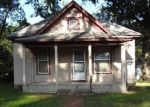 Foreclosed Home in S GRANT AVE, Chanute, KS - 66720