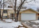 Foreclosed Home en W 66TH CIR, Arvada, CO - 80004