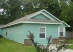 Foreclosed Home en BENNINGTON DR, Jacksonville, FL - 32244