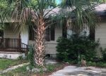 Foreclosed Home en W 22ND ST, Jacksonville, FL - 32209