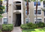 Foreclosed Home en POINT MEADOWS DR, Jacksonville, FL - 32256