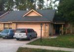 Foreclosed Home en SAINT MARTINS DR W, Jacksonville, FL - 32246