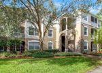 Foreclosed Home en BAYMEADOWS RD, Jacksonville, FL - 32256