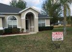Foreclosed Home en BRUNTSFIELD DR, Jacksonville, FL - 32244
