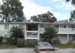 Foreclosed Home en SOUTHSIDE BLVD, Jacksonville, FL - 32256