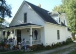 Foreclosed Home in EAST ST, Tabor, IA - 51653