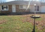 Foreclosed Home in W JACKSON ST, Knoxville, IA - 50138