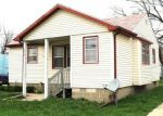 Foreclosed Home in 8TH AVE S, Fort Dodge, IA - 50501