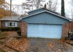 Foreclosed Home in W SHORE DR, Crawfordsville, IN - 47933