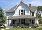 Foreclosed Home in E JEFFERSON ST, Crawfordsville, IN - 47933