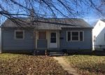 Foreclosed Home in S GRAND AVE, Indianapolis, IN - 46219