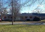 Foreclosed Home in POPLAR ST, Plainfield, IN - 46168