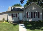Foreclosed Home in E WASHINGTON ST, Knox, IN - 46534