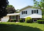 Foreclosed Home in SHADY HOLLOW LN, South Bend, IN - 46628