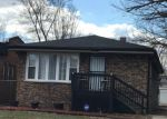 Foreclosed Home in SHEPARD DR, Dolton, IL - 60419