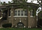 Foreclosed Home en S MAY ST, Chicago, IL - 60620