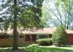 Foreclosed Home en WAVERLY ST, Park Forest, IL - 60466