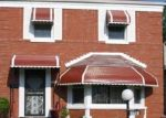 Foreclosed Home en S HALE AVE, Chicago, IL - 60643