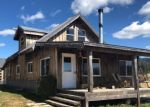 Foreclosed Home in WARM LAKE HWY, Cascade, ID - 83611