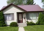 Foreclosed Home in W 4TH ST, Weiser, ID - 83672