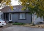 Foreclosed Home in LOCUST LN, Nampa, ID - 83686