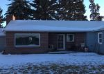 Foreclosed Home in HIGHWAY 25, Hazelton, ID - 83335