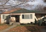Foreclosed Home in SE 7TH ST, Grangeville, ID - 83530