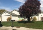 Foreclosed Home in W WAKEFIELD CT, Garden City, ID - 83714