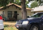 Foreclosed Home in 5TH AVE N, Twin Falls, ID - 83301